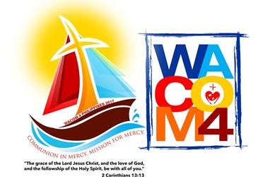 WACOM4.