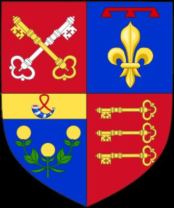 Vaucluse (département).