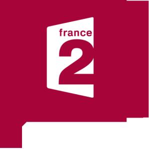 Hollande et Merkel à Verdun le 29 mai : émissions en direct sur.