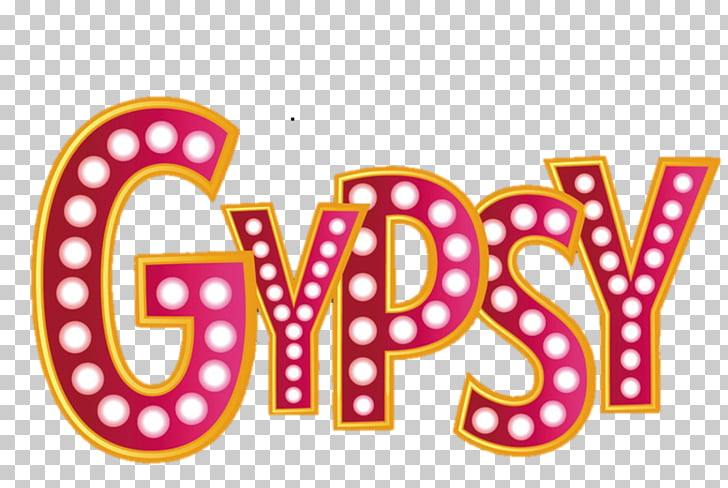 Gypsy United States Musical theatre Vaudeville, College.