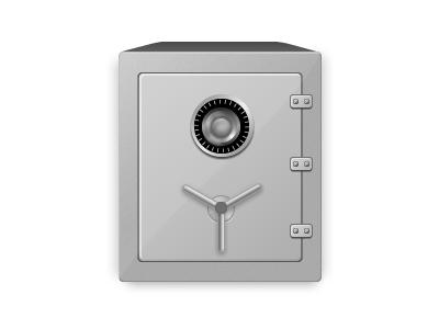 Vault Safe Clip Art, Vector Vault Safe.