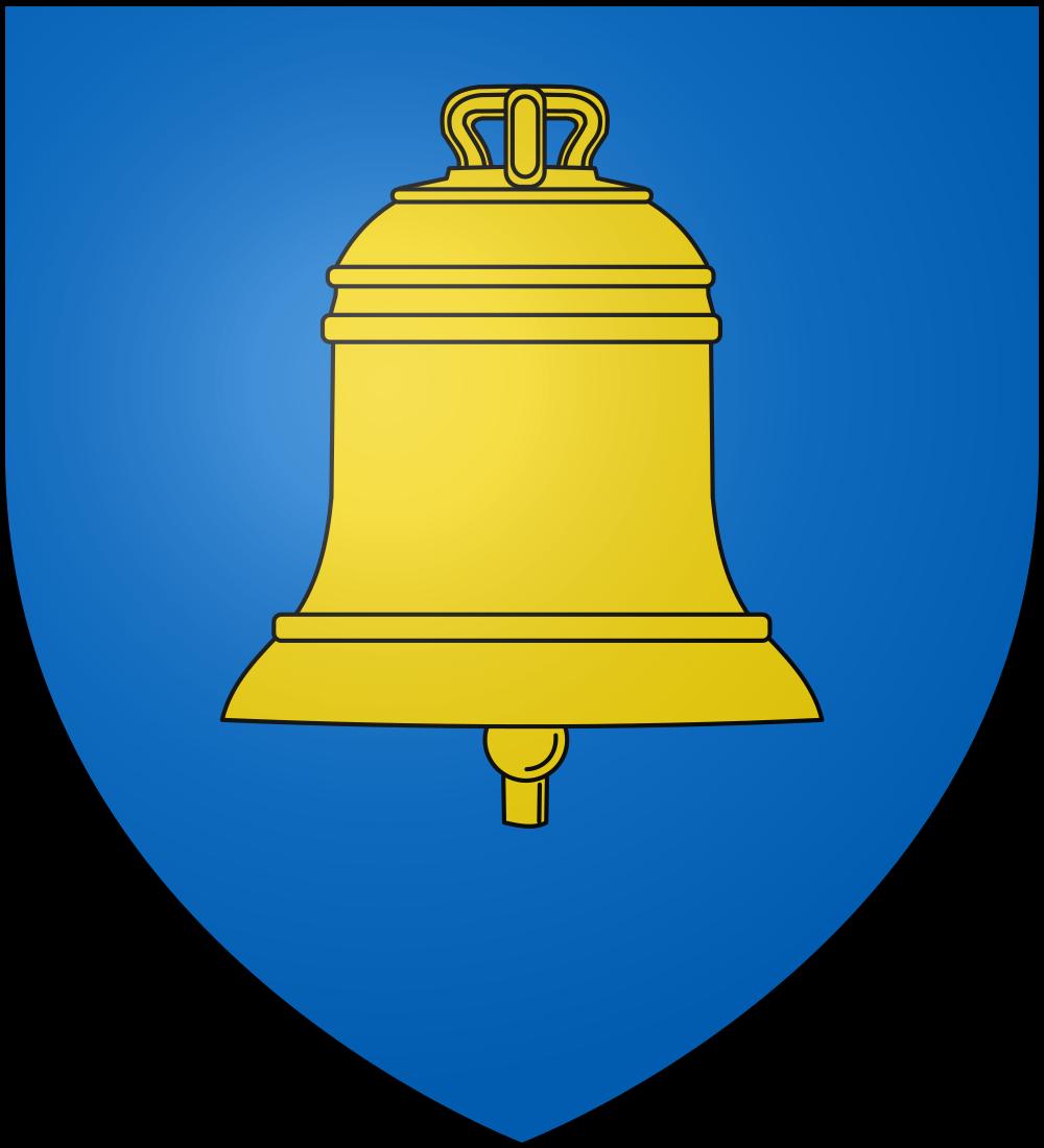 File:Blason ville fr Vaux (Haute.