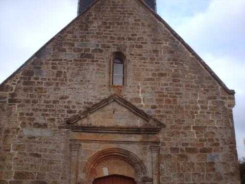 CANTON de Rumigny.