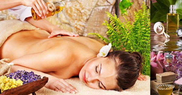 Aromaterapija uporablja hlapne tekoče rastlinske snovi, ki.