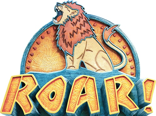 ROAR VBS 2019 — Perryville First Baptist Church.