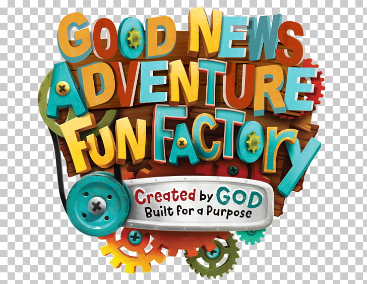 Maker Fun Factory LOGO Outdoor Banner (8ft. X 4ft.