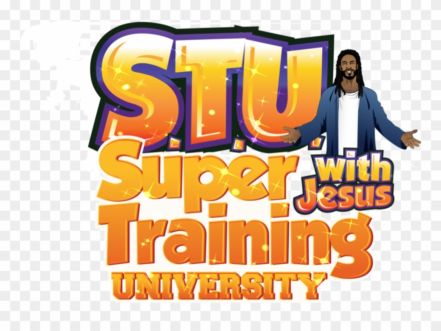 2019 Vbs Registration.