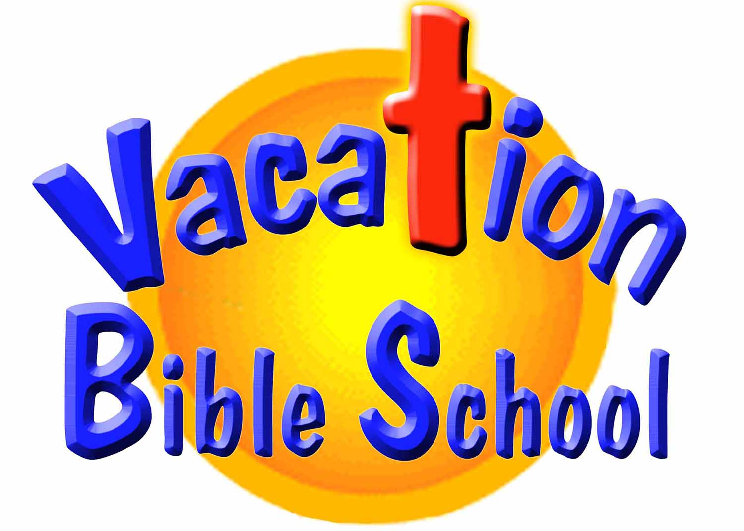 Free Vbs Registration Cliparts, Download Free Clip Art, Free.