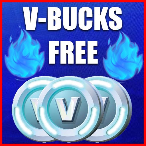 Pin by FREE VBUCKER on v bucks hack 2019.