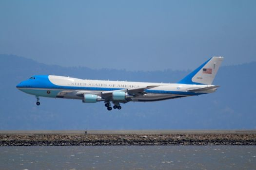 airforceone.
