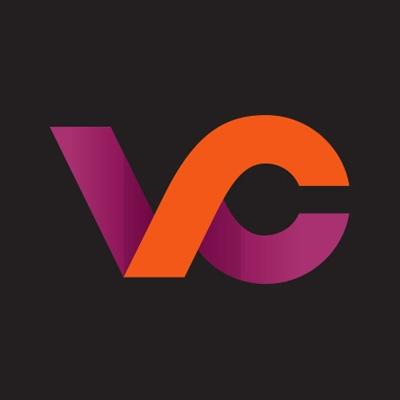 VC logo.