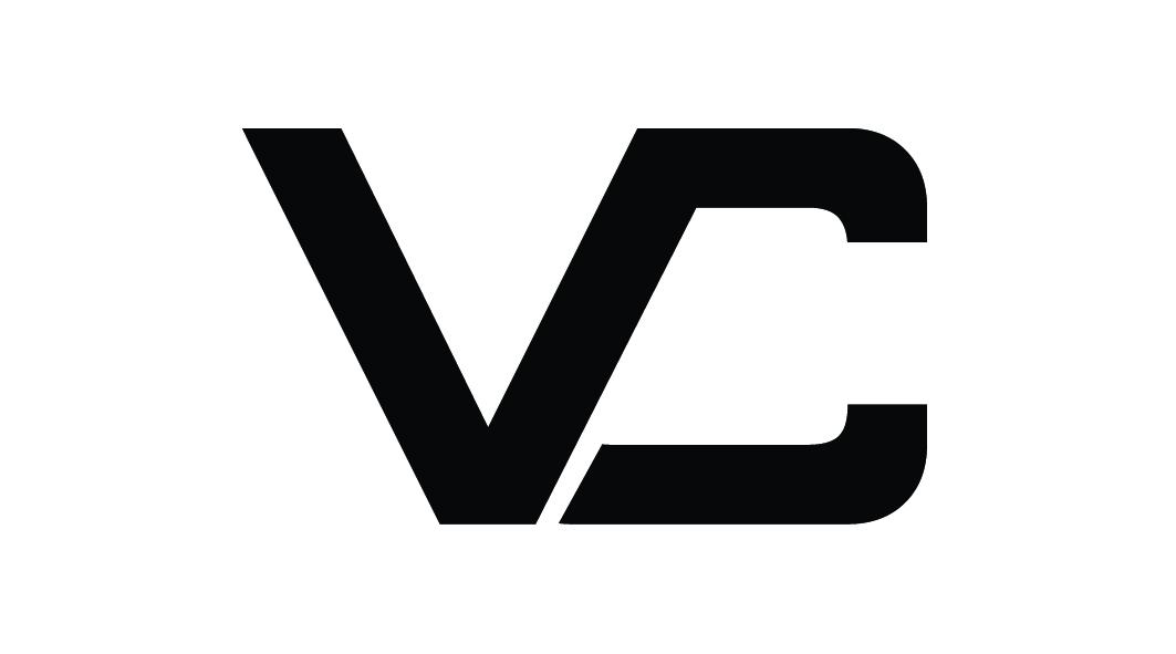 Vc Logo Design for Victoria\'s Challenge by gutsdudi.