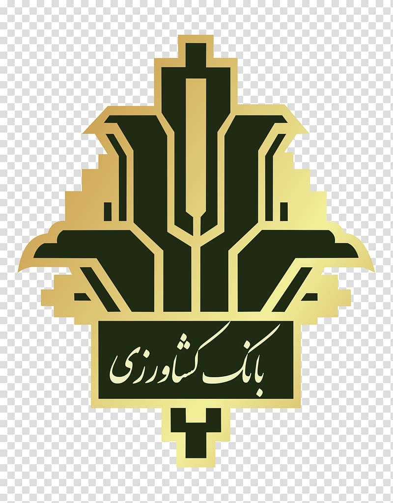 Keshavarzi Bank Novin Keshavarz Tehran VC Iran Insurance.
