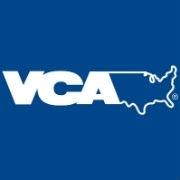 VCA Office Photos.