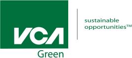 VCA Green.