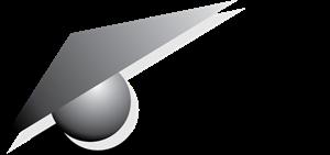 VCA Logo Vector (.EPS) Free Download.