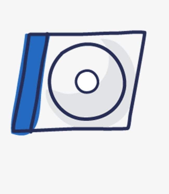 Cd PNG, Clipart, Cd Clipart, Dvd, Music, Television, Vcd.