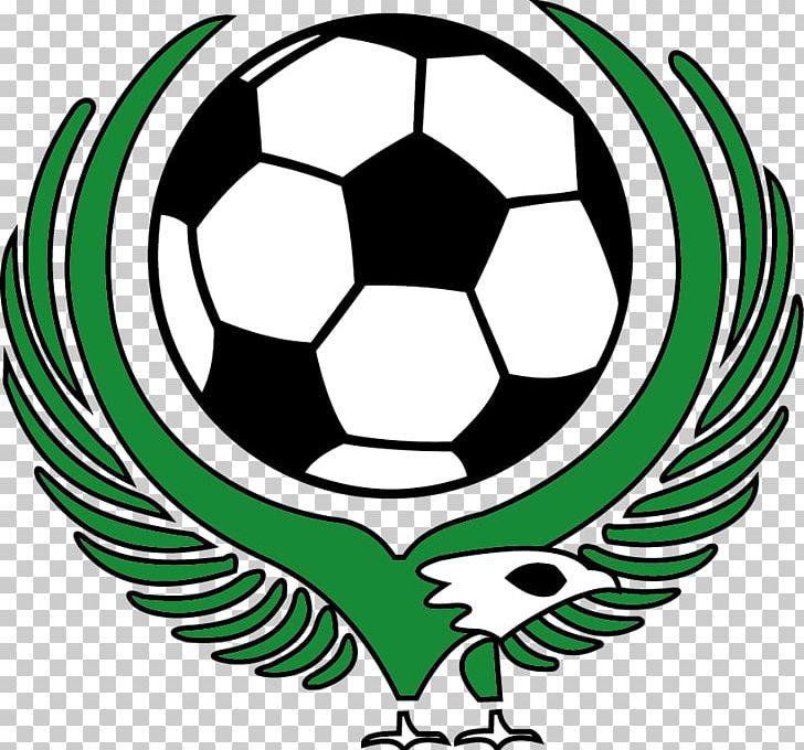 Bedford Town F.C. Northampton Town F.C. FC Spartak Trnava.