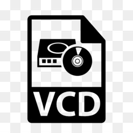 Vcd PNG and Vcd Transparent Clipart Free Download..