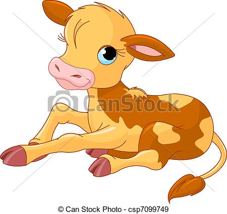 Veal Illustrations and Clipart. 784 Veal royalty free.