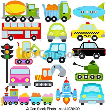 Vehicle Illustrations and Stock Art. 185,599 Vehicle illustration.