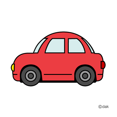 Vehicle Clipart.