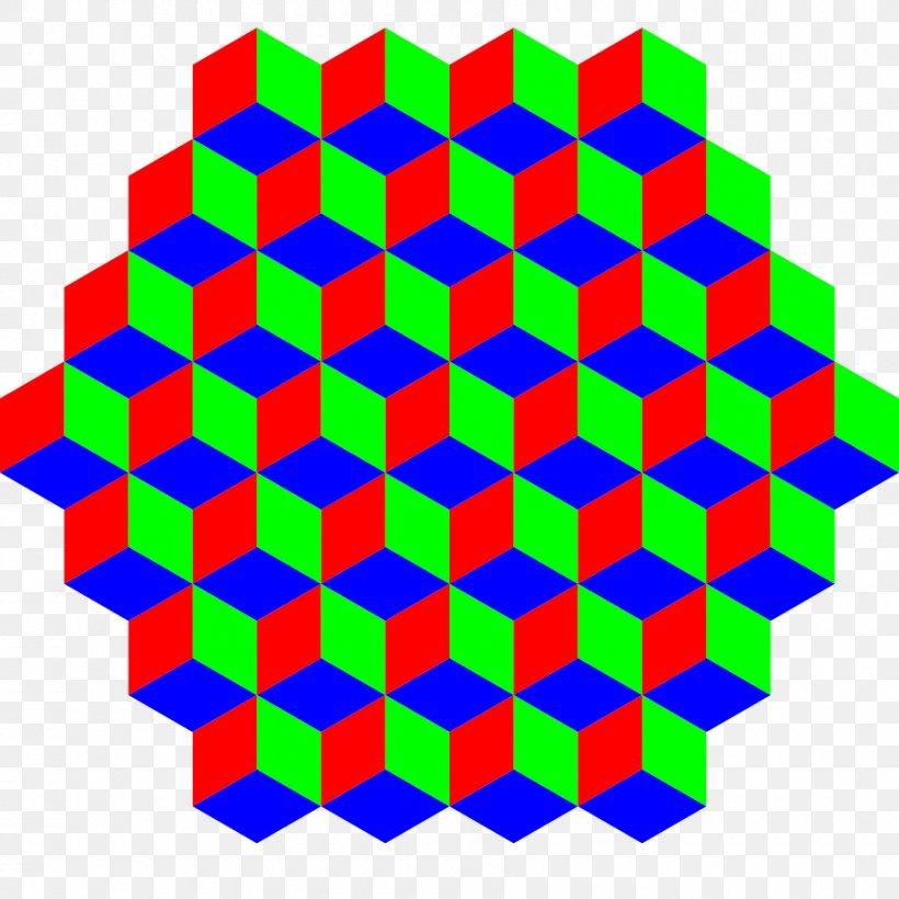 Free Content 3D Computer Graphics Clip Art, PNG, 900x900px.
