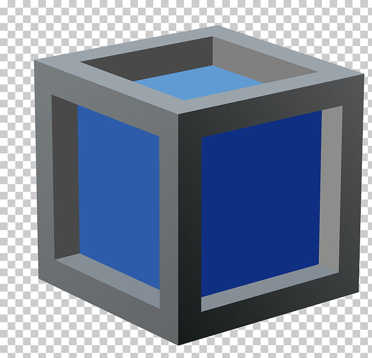 3D computer graphics Shape Art, art 3d three.