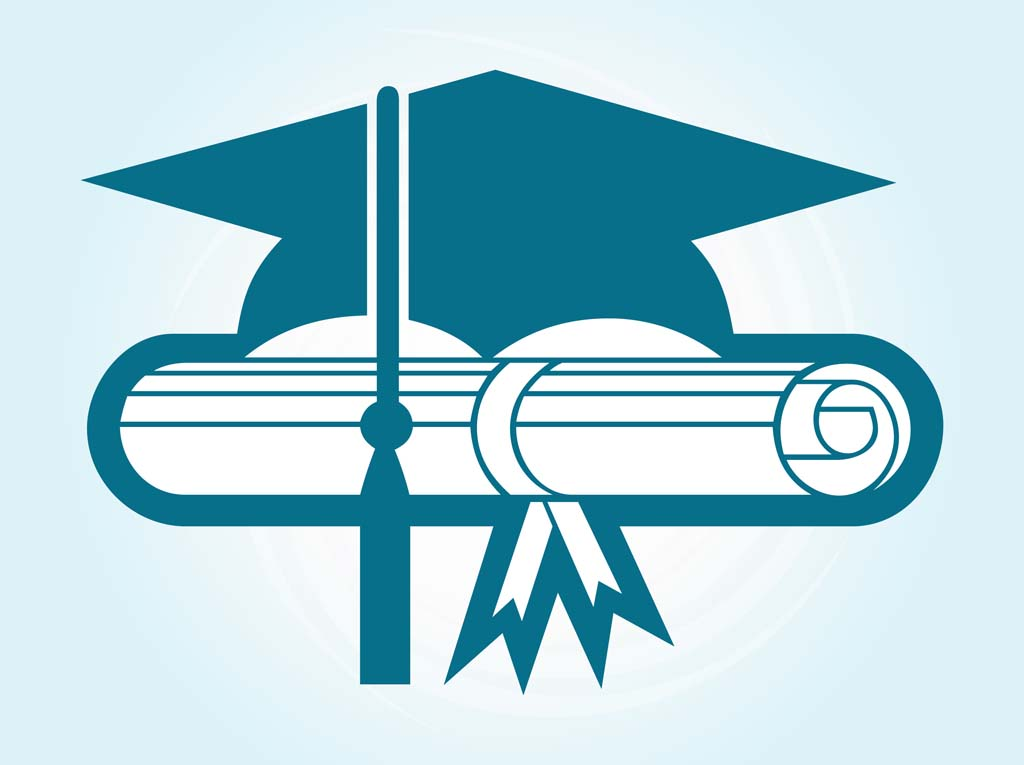 Free College Graduation Clipart, Download Free Clip Art.