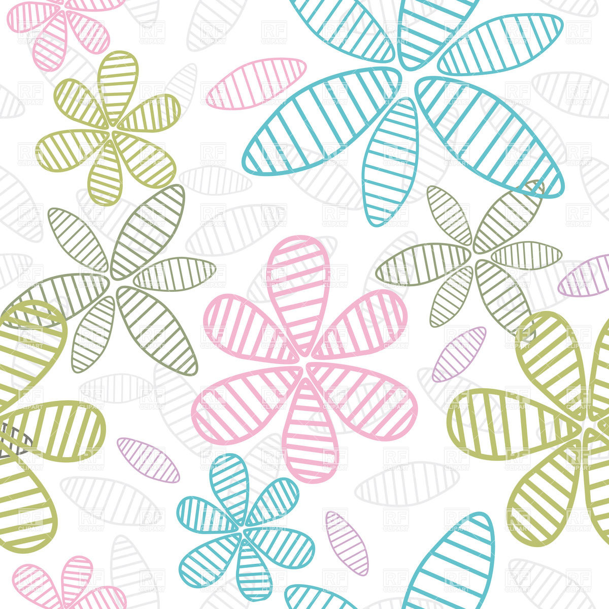 Cute Clipart Backgrounds.