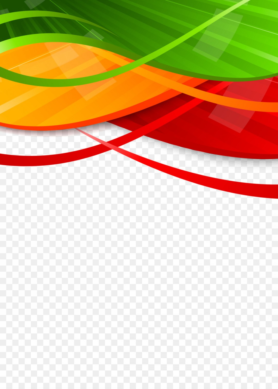 Png Graphic Design Vector Text Background Graphics.