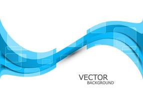 Abstract Background Vectors & Wallpapers.