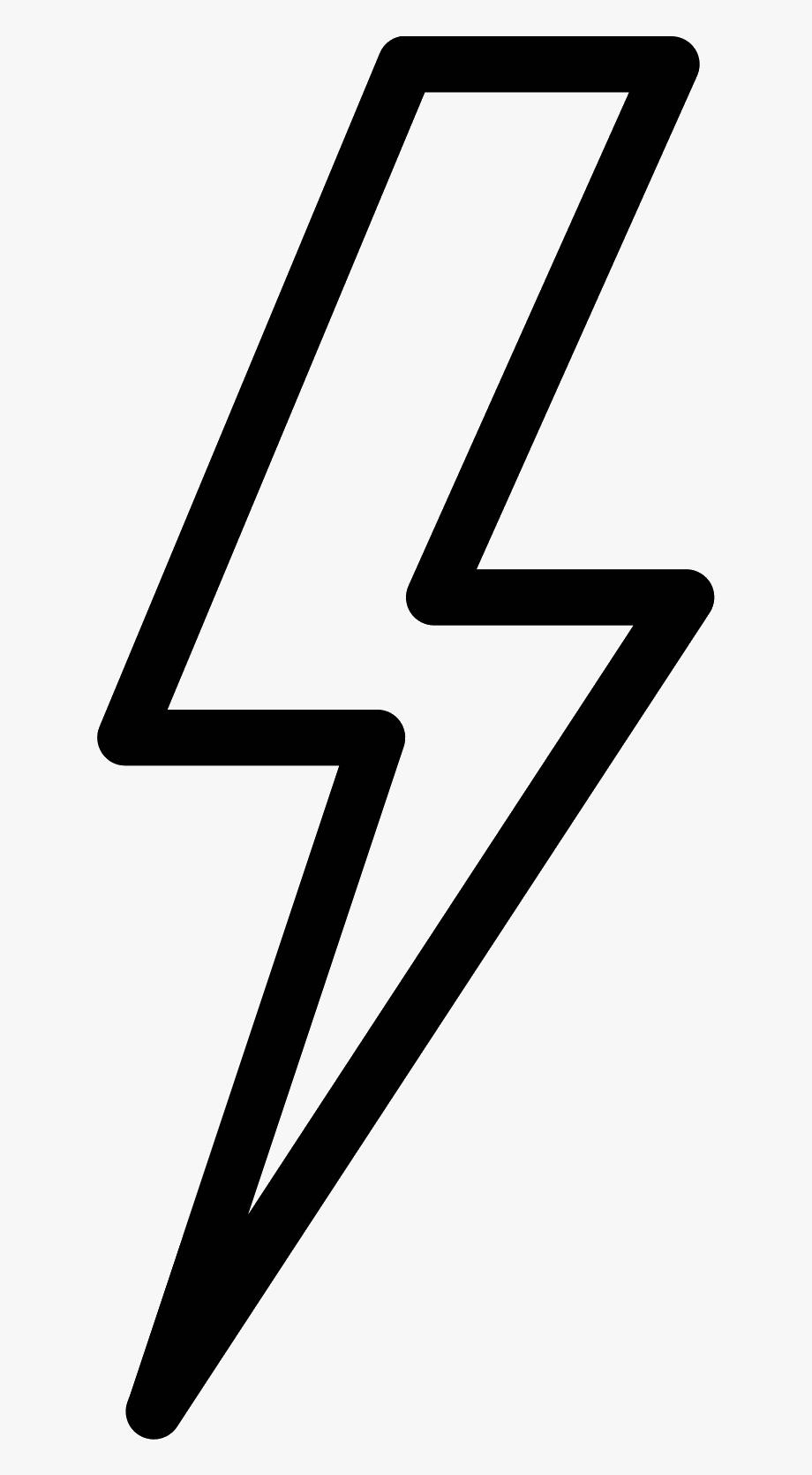 Vector Free Stock Lightning Bolt Image Desktop Backgrounds.