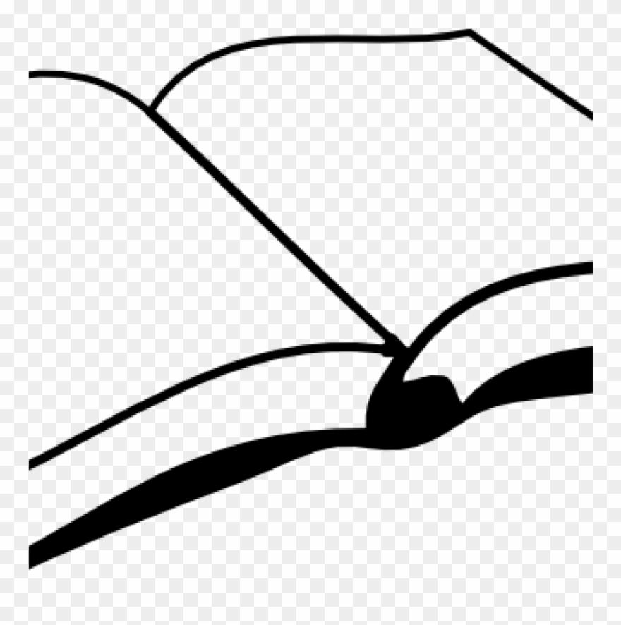 Open Book Clip Art Open Book Clip Art Free Vector 4vector.