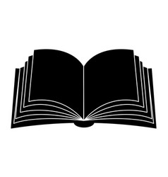 Book Open Clipart Vector Images (over 590).