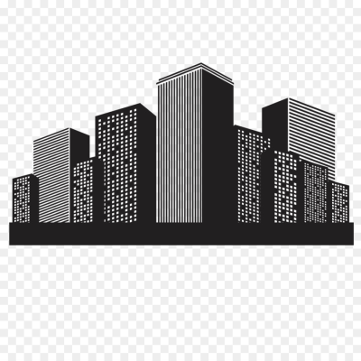 Download Free png Building Png.