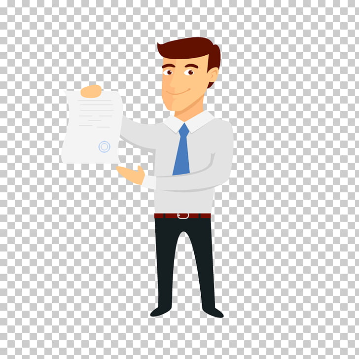 Sales Customer relationship management , Business people PNG.