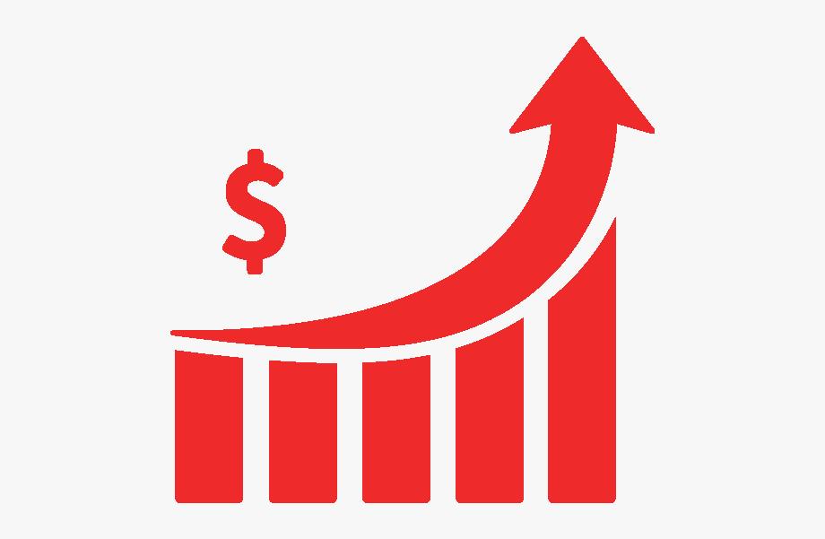 Media Buying & Ongoing Optimization.