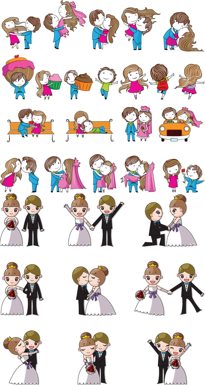 Free Vector Cartoon, Download Free Clip Art, Free Clip Art.