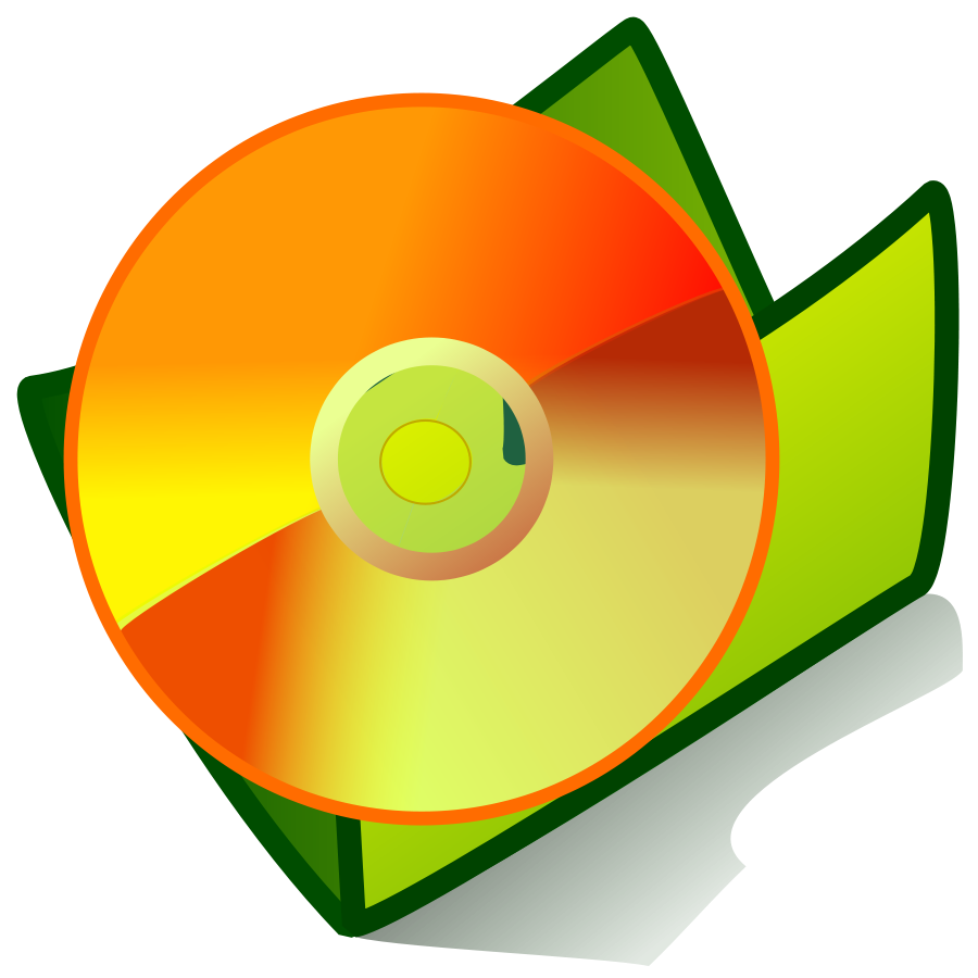 Free Cd Cliparts, Download Free Clip Art, Free Clip Art on.