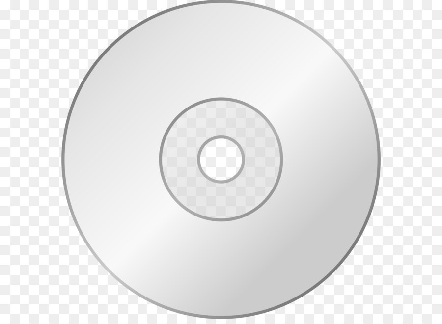 Download Free png Compact disc Scalable Vector Graphics Clip.