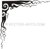 Clip Art Design (Vinyl.
