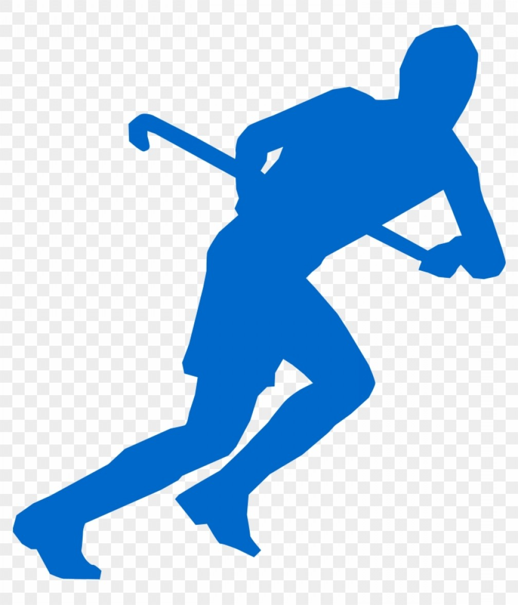Mikizddbgrass Hockey Sport Clipart Vector Clip Art Online.