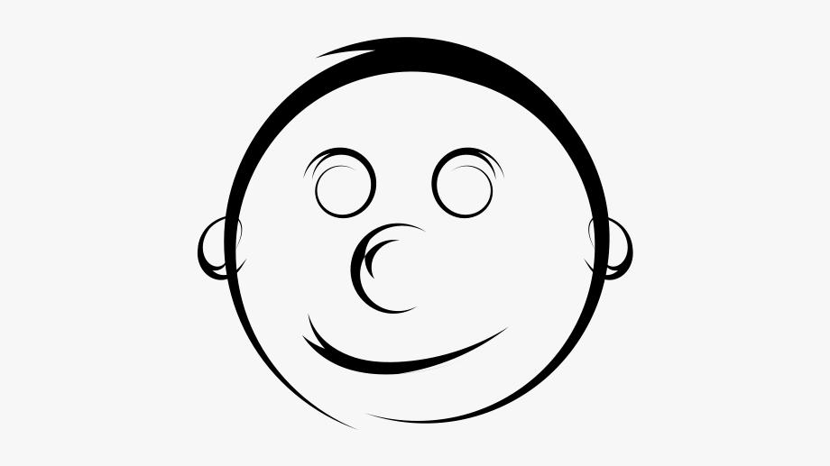 Lego Smiley Wink Clipart, Vector Clip Art Online, Royalty.
