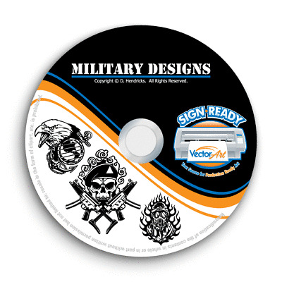 MILITARY ARMY NAVY CLIPART.
