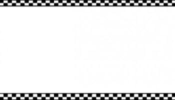Checkerboard Border Clip Art at Clker.com vector clip art.