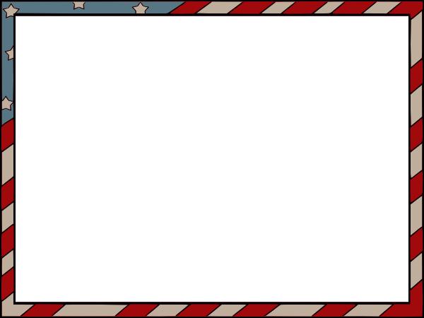 Pin Checkerboard Border Clip Art Vector Online Royalty Free.