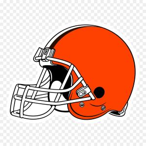 Cleveland Browns Logo Vector at Vectorified.com.