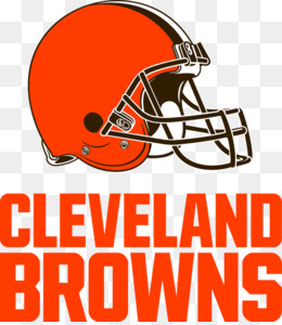 Logos And Uniforms Of The Cleveland Browns PNG and Logos And.
