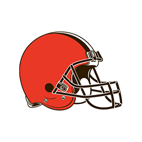 Cleveland Browns Vector PNG Transparent Cleveland Browns.